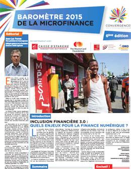 2015_07_01_BarometreMicrofinance1